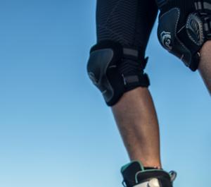 Ochraniacze na kolana – dlaczego warto je mieć?