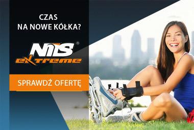 nils-wiosna