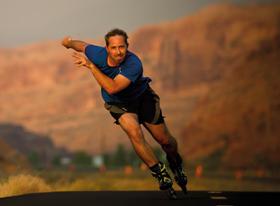 Chcesz jeździć naprawdę dynamicznie? Wypróbuj te ćwiczenia!