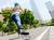 Jazda na rolkach - od czego zacząć?
