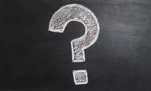 Wrotki czy rolki – jak się zdecydować?
