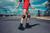5 sprawdzonych sposobów na płynną jazdę na rolkach