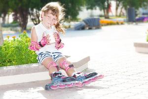 Rolki dla dzieci – czy to może być trafiony prezent?